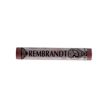 Pastel sucha Rembrandt kolor 347.7