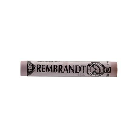 Pastel sucha Rembrandt kolor 347.9