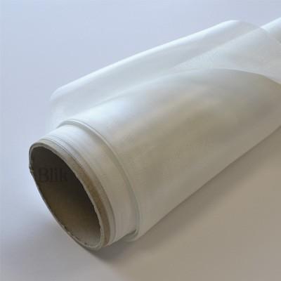 Tkanina szklana 24,5 g