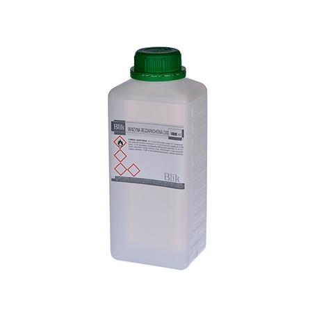 Benzyna bezzapachowa 1 l