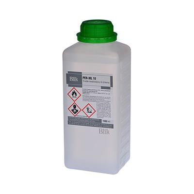 Per-xil środek na drewnojady 1000 ml