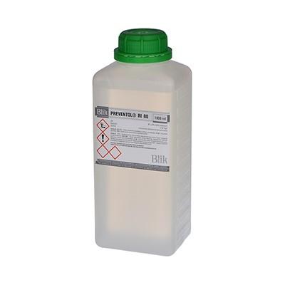 Preventol RI 80 1000 ml