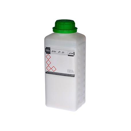 Primal AC 61 1000 ml