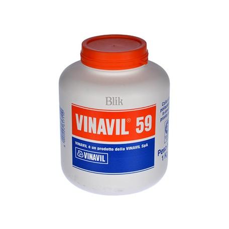Vinavil 59 1 kg
