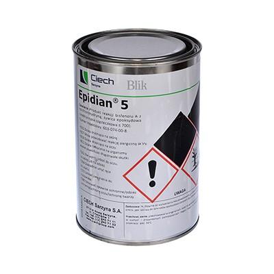 Epidian 5 1 kg