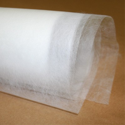 Włóknina poliestrowa 30 g