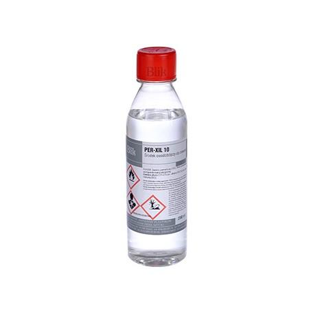 Per-xil środek na drewnojady 250 ml