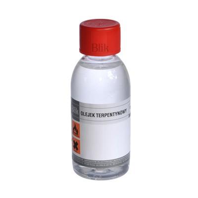 Olejek terpentynowy 150 ml