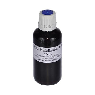 Katalizator MM B-5 standard 25 g