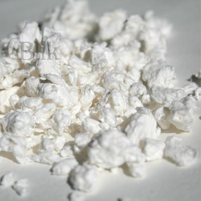 Masa papierowa 50 g biała