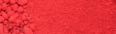 Czerwień kadmowa ciemna 50 g