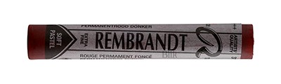 Pastel sucha Rembrandt kolor 371.3