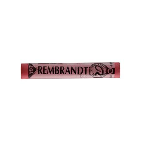 Pastel sucha Rembrandt kolor 371.7