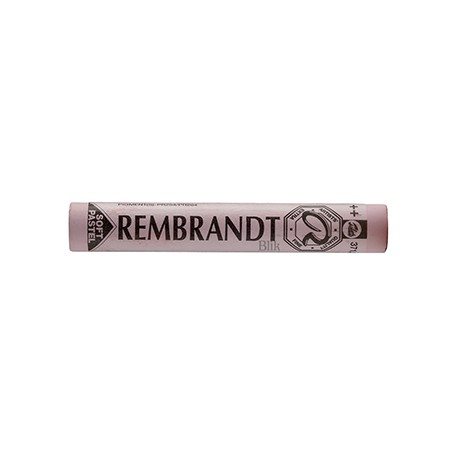 Pastel sucha Rembrandt kolor 371.9