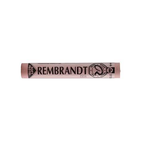 Pastel sucha Rembrandt kolor 372.9