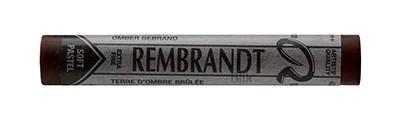 Pastel sucha Rembrandt kolor 409.5