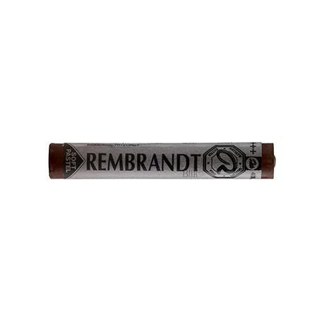 Pastel sucha Rembrandt kolor 409.7