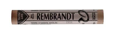 Pastel sucha Rembrandt kolor 409.9