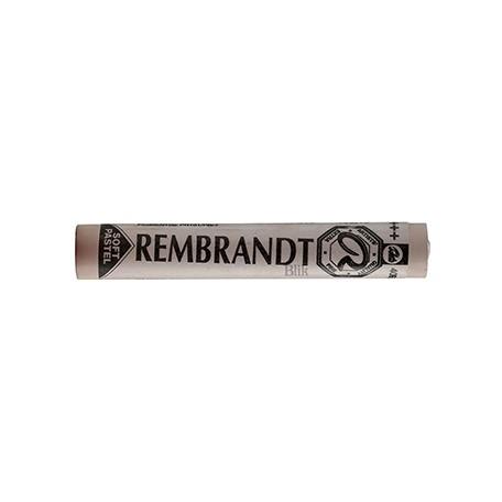Pastel sucha Rembrandt kolor 409.10