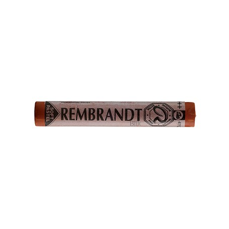 Pastel sucha Rembrandt kolor 411.7