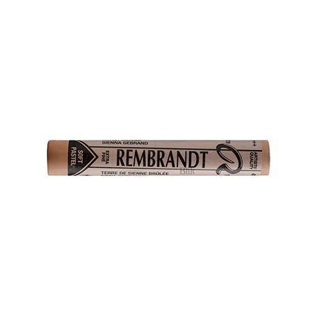 Pastel sucha Rembrandt kolor 411.9