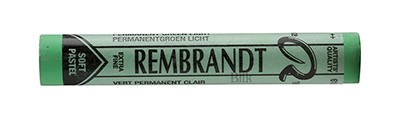 Pastel sucha Rembrandt kolor 618.8