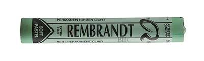 Pastel sucha Rembrandt kolor 618.9