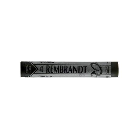 Pastel sucha Rembrandt kolor 620.2