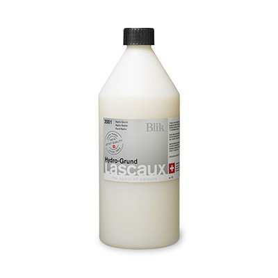 Lascaux grunt Hydro-Sealer 1 L