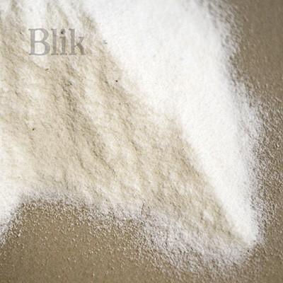 Kazeina mleczna techniczna 1 kg