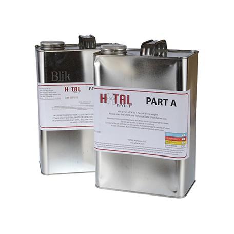 Hxtal NYL-1 żywica 100 g