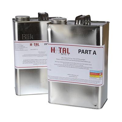 Hxtal żywica NYL-1 400 g