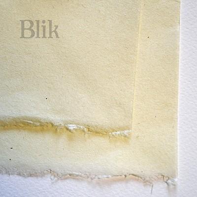Bibuła japońska Senkwa 38 g