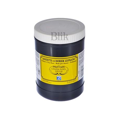 Pulment LeFranc czarny 1 litr