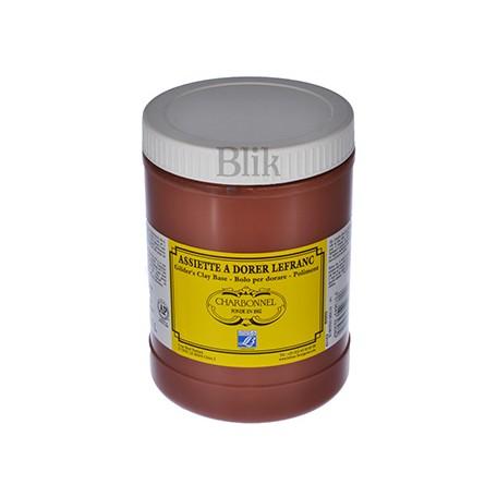 Pulment LeFranc czerwony 1 litr