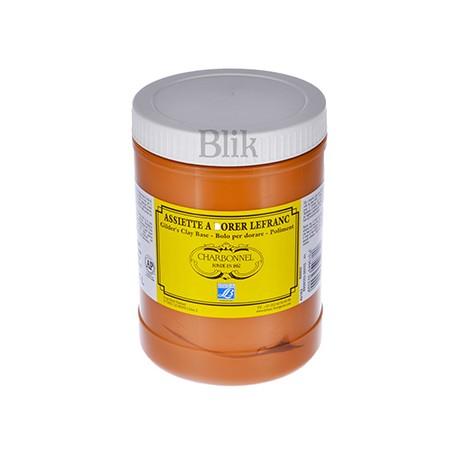 Pulment LeFranc żółty 1 litr