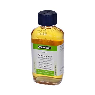 Żółć wołowa Schmincke 200 ml