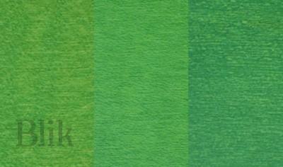 Bejca spirytusowa w proszku zielona