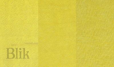 Bejca spirytusowa w proszku żółta
