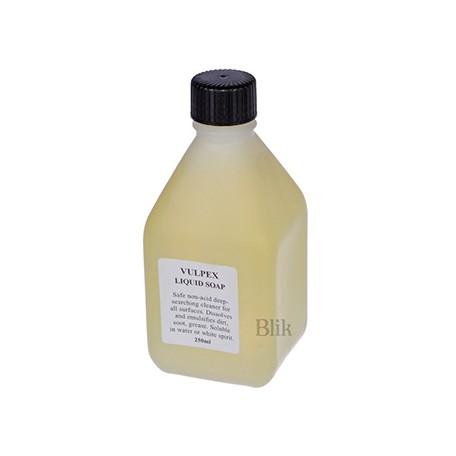 Vulpex mydełko konserwatorskie 250 ml