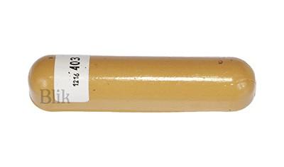 Pałeczka szelakowa Bao nr 1349