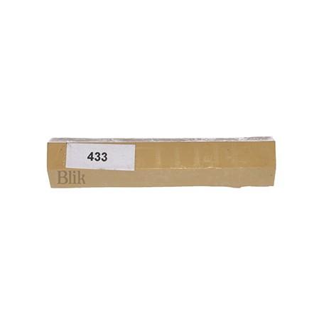 Pałeczka woskowa twarda Bao nr 543