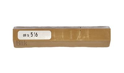 Pałeczka woskowa twarda Bao nr 516