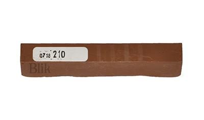 Pałeczka woskowa twarda Bao nr 210