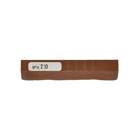 Pałeczka woskowa twarda Bao nr 507