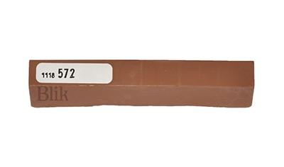 Pałeczka woskowa twarda Bao nr 511