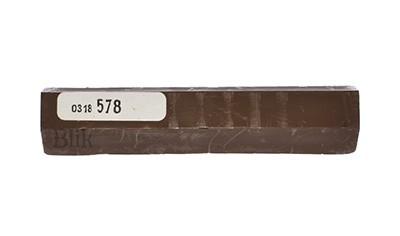 Pałeczka woskowa twarda Bao nr 505