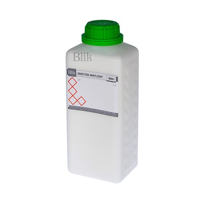 Mikstion akrylowy 1000 ml