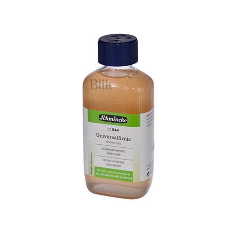 Werniks neutralny Schmincke 044 200 ml