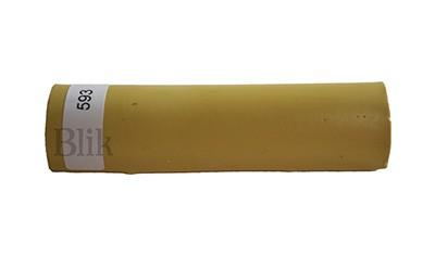 Pałeczka woskowa miękka Bao nr 506
